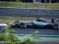 2015_f1_ (11 of 21)