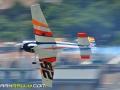2015_airrace_17