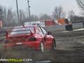 2016_rallycross_sk_007