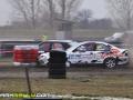 2016_rallycross_sk_010