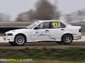 2016_rallycross_sk_023