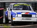 2016_rallycross_sk_024