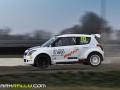 2016_rallycross_sk_032