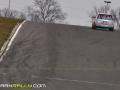 2016_rallycross_sk_064