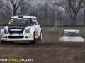 2016_rallycross_sk_084