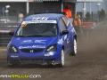 2016_rallycross_sk_089