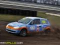 2016_rallycross_sk_092