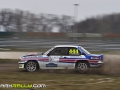 2016_rallycross_sk_094