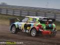 2016_rallycross_sk_102
