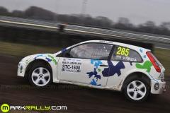2016_rallycross_sk_016