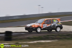 2016_rallycross_sk_018