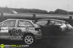 2016_rallycross_sk_036
