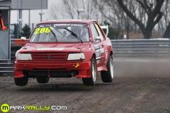 2016_rallycross_sk_037