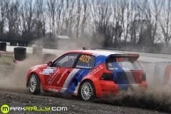 2016_rallycross_sk_045