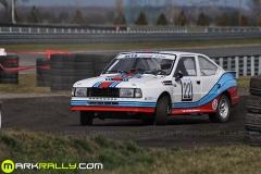 2016_rallycross_sk_086
