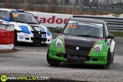 2016_rallycross_sk_096