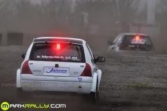 2016_rallycross_sk_104