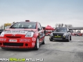 2014_rallyshow_03