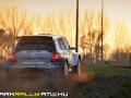 2014_rallyshow_71