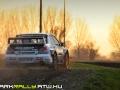 2014_rallyshow_75