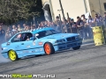 2014_hungexpo_027
