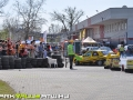 2014_hungexpo_041
