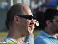 2014_hungexpo_052