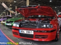 2014_tuningshow_003