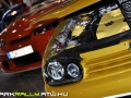2014_tuningshow_008