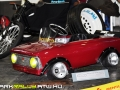 2014_tuningshow_009