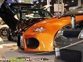 2014_tuningshow_011
