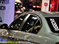 2014_tuningshow_016