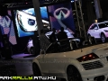 2014_tuningshow_021