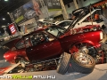 2014_tuningshow_023