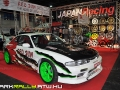2014_tuningshow_024