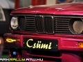 2014_tuningshow_029