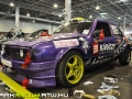 2014_tuningshow_044