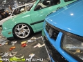 2014_tuningshow_048