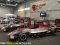 2014_tuningshow_049