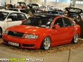 2014_tuningshow_069