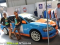 2014_tuningshow_071