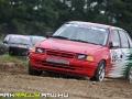 2014_cez_rallycross_004
