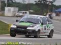 2014_cez_rallycross_007