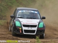 2014_cez_rallycross_012