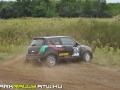 2014_cez_rallycross_014