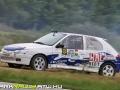 2014_cez_rallycross_018