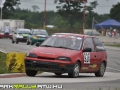 2014_cez_rallycross_022