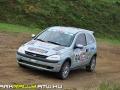 2014_cez_rallycross_023