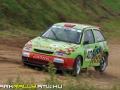 2014_cez_rallycross_025