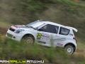2014_cez_rallycross_026